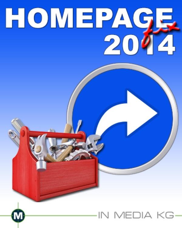 homepage software homepagefix zum eigene homepage erstellen. Black Bedroom Furniture Sets. Home Design Ideas